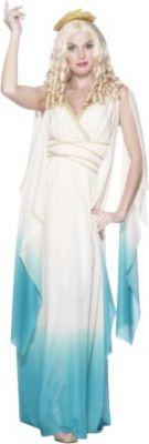 Карнавален костюм - Гръцка принцеса